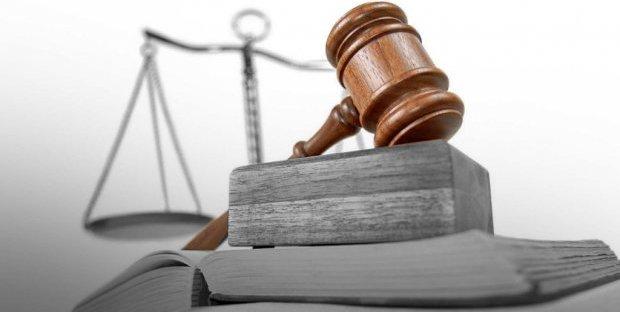 Perizie medico-legali