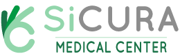 Sicura Medical Center